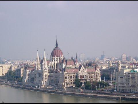 Будапешт. Budapest