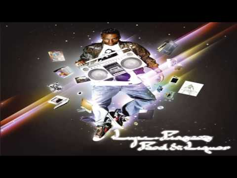 Lupe Fiasco - Daydreamin' Feat. Jill Scott (Food & Liquor)