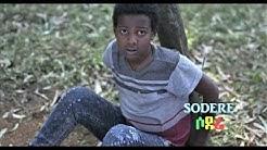 Ethiopian series drama Ye Desta Deset Part 2