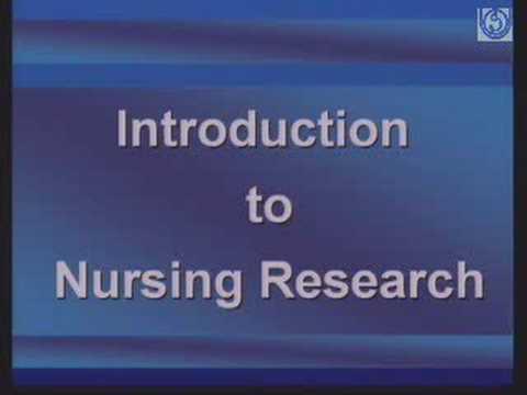 Community Health Nursing-2