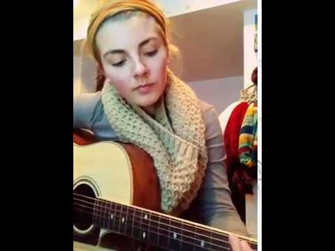 Face Down  The Red Jumpsuit Apparatus acoustic