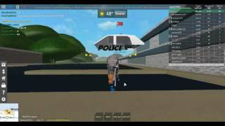 cool roblox golf gti westover