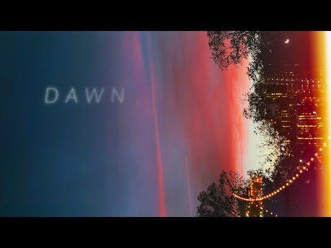 ross-bugden---dawn