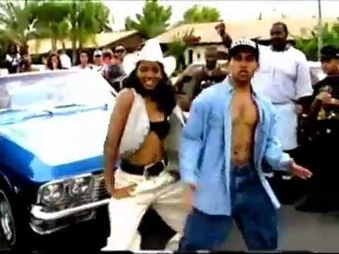 MC Magic - Here It Comes (MUSIC VIDEO)