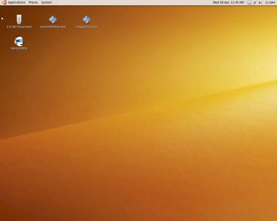 Ventrilo 3. 0. 3 linux server crack free flightcasino.