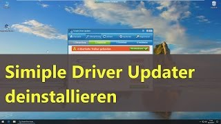 advanced driver updater 2.7.1086 key