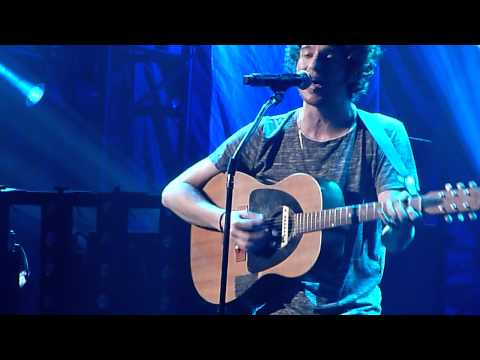 The Kooks - Seaside - Stadium Live - 28.09.12
