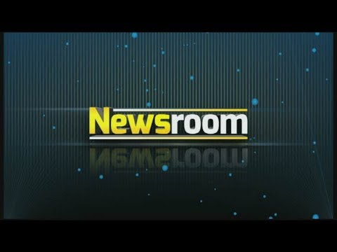 Newsroom: 01 February 2018