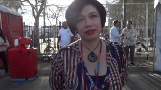 Feria Chapina 2014