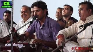 राम जी ने भज ले - श्यामलाल कुमावत - new rajasthani desi bhajan live | full hd video