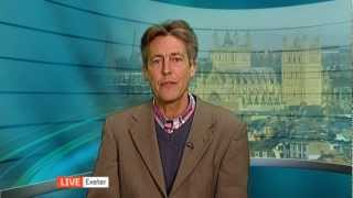 Ben Bradshaw MP: BBC culture needs to change