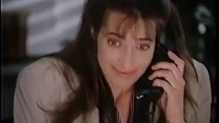 The Secretary 1995 - full movie