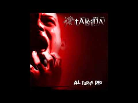To Have And To Hold - tAKiDA lyrics