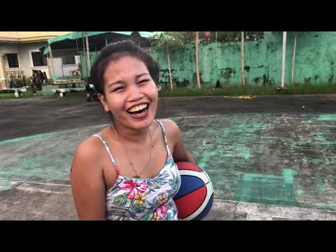 "filipina-wife-#1-hunts-for-""cincos""-at-the-basketball-courts"