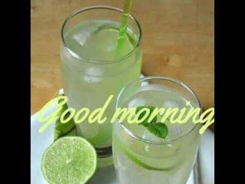 Very nice bengali good morning video song...