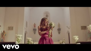 Marger - Al Fin (At Last - Official Video)