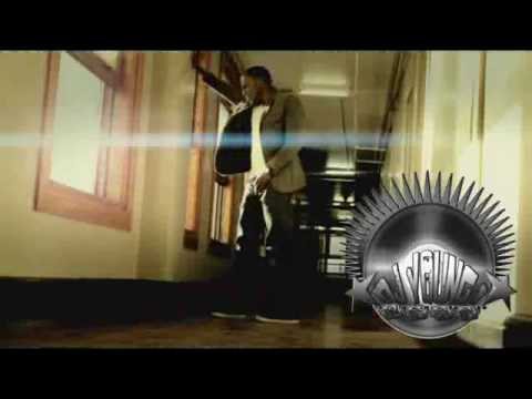 Dj Young 1- Jason Derulo - Whatcha Say - Official Video (Chopped & Screwed)