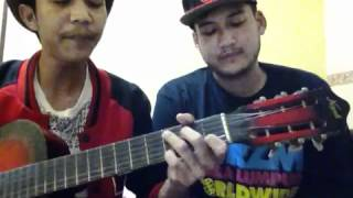 Superman Cover By Five For Fighting It