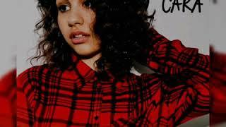 Alessia Cara   m Yours DJ Chello Rmx