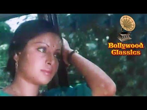 Do Panchhi Do Tinke - Kishore Kumar & Aarti Mukherjee's Superhit Classic Romantic Duet - Tapasya