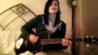 Lucy Perry - No More Nando