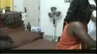 Swami Nithyananda SEX SCANDAL Video  Nithyananda Ranjitha Full Video.flv