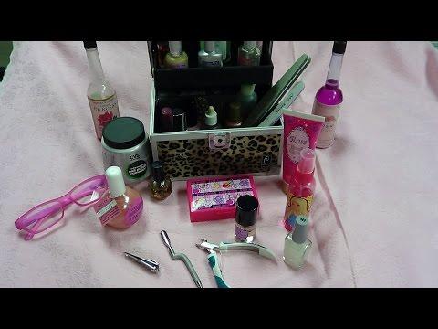 estuche-basico-de-manicure