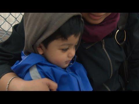 Child Poverty Report