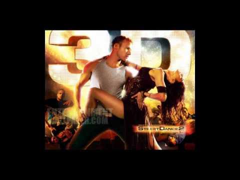 StreetDance 2 Soundtrack FULL