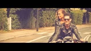 Suits Boulevard - Valentine