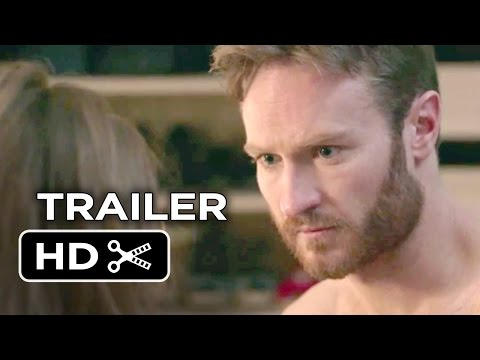 The Little Death Official Red Band Trailer (2015) - Comedy Movie HD