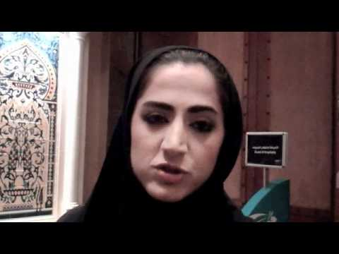 DIFF 2010 | Butheina Kazim | Letters to Palestine