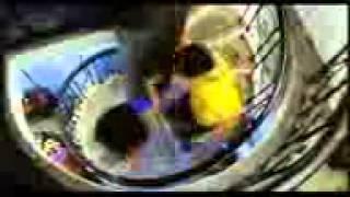 Video MOVIE- Dhund the fog & song, mehki mehki- ARSHAD AHMAD CHOK MOHALLA ßARHI, JHARKHAND download MP3, 3GP, MP4, WEBM, AVI, FLV Agustus 2017