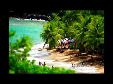 villa marine location vacances Martinique