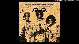 sara creative partners - go head