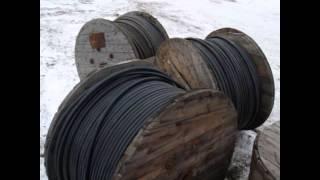 Сдать металлолом(Наша компания осуществляет прием лома черных и цветных металлов в Санкт-Петербурге, ул Калинина д.39,подробн..., 2016-04-04T15:32:29.000Z)