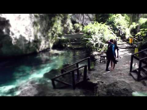 diving, freediving, dominican republic, dudu, lake, Cave, Water, cave diving, cave freediving