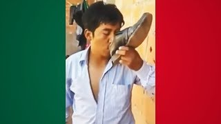 MEMES MEXICANOS 10