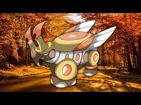 Pokemon Sun and Moon Countdown: 149 Days Left