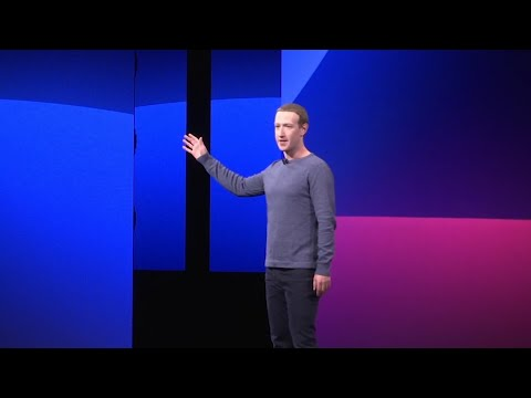 Associated Press: Facebook faces privacy hurdles in cryptocurrency