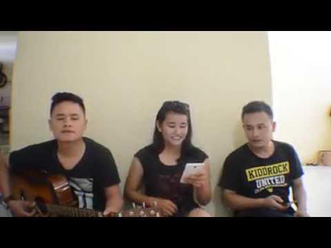 Lagu Batak Aut Boi Nian