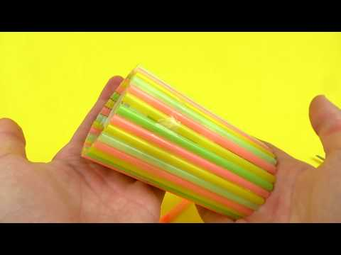 Thumbnail: 3 Awesome Life Hacks
