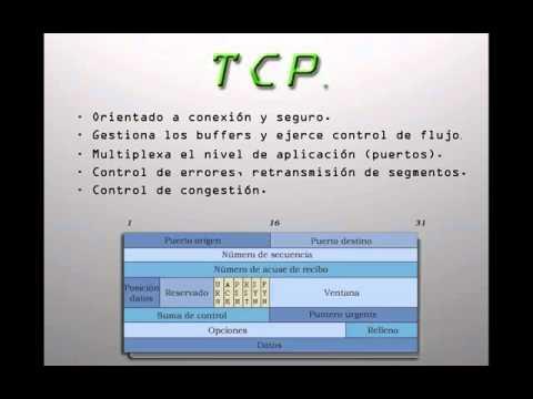 윤성우 의 열혈 tcp ip 소켓 프로그래밍 pdf