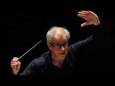 Kalinnikov: Symphony No. 1 - London Philharmonic Orchestra/Vänskä (2014)