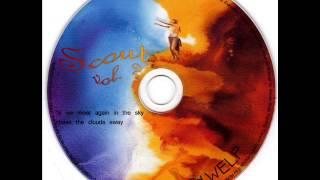 Steven Welp - Speak Into Eternity