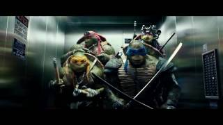 "Gambar cover Review Film ""Teenage Mutant Ninja Turtle 2014"""