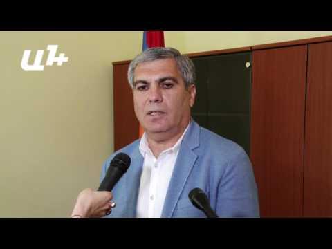 Քիչ հավանական է, որ Սերժ Սարգսյանի իրավահաջորդը Կարեն Կարապետյանն է