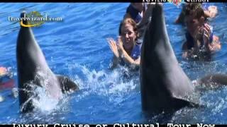 Nuevo Vallarta Riviera Nayarit Vacation Video,Honeymoons,Tours,Hotel Videos