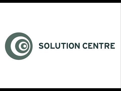 Credit Union Solution Centre Ireland