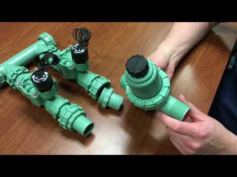Repeat Underground Eco-Lock Bundle by Orbit Irrigation - You2Repeat